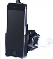 xMount iPhone 5 Bike Mount XMOU.0001