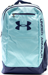 Under Armour Hustle Backpack 1273274-943