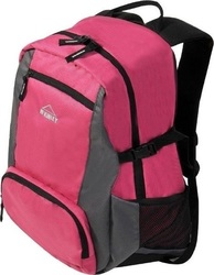 Mc Kinley Sunlight IGR 30 227226 Pink