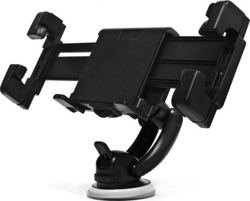 Extreme Style Car Holder Tablet (XTRUNIBAS02)