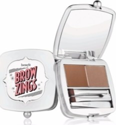 Benefit San Fransisco Brow Zings Eyebrow Shaping Kit 01 Light