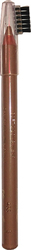 MD Professionnel Luxury Powder Browliner 483