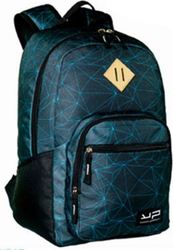 Bodypack Constellation 515 205.0515