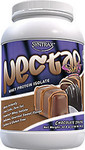 Syntrax Nectar Sweets 908gr Chocolate Truffle