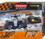 Carrera Go Speed Stars 62425
