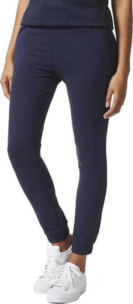 Adidas Slim Cuffed Track Pants BR9346