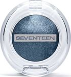 Seventeen Star Sparkle Shadow 504
