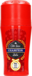 Old Spice Champion Roll-On 50ml