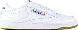 Sneakers Reebok - Skroutz.gr