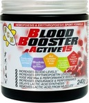 SCN Blood Booster Active15 240gr