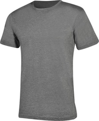 Etirel Basic Crew Neck 581603 Grey