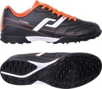 Pro Touch Classic 30 TF 149661 Black/Orange