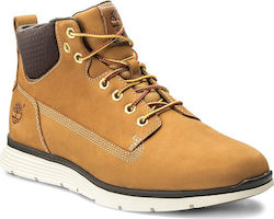 Timberland Killington CA191I