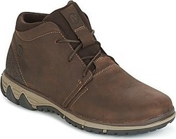 Merrell All Out Blazer Chukka North J49651 Brown