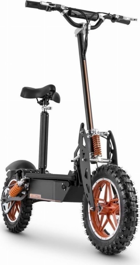 oem scooter viron 1000 watt. Black Bedroom Furniture Sets. Home Design Ideas