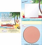 theBalm Balm Beach Long-Wearing Blush