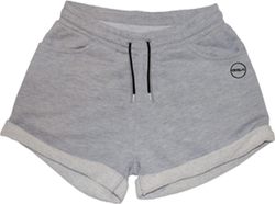 GSA Basic Shorts 882715 Grey