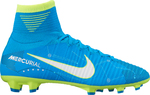 Nike Jr Mercurial Superfly V Df Njr Fg 921483-400