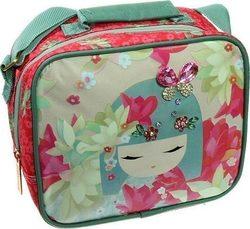8ad71c75a44 Σχολικές Τσάντες για Κορίτσια - Σελίδα 53 - Skroutz.gr