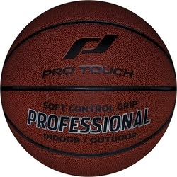 Pro Touch Professional 185618