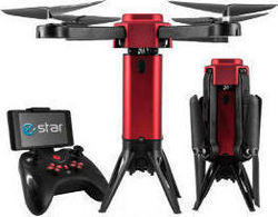 eStar Rocket 30 Hd FPV DRONROCKET30