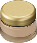 MD Professionnel Mousse Foundation 523 Natural Beige 20ml
