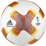 Adidas Capitano Europa League Ball BQ1874