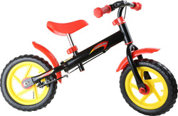 Legler Lightning Walk Bike