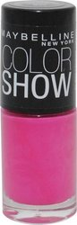 Maybelline Color Show 935 Mesmerizing Magenta