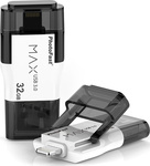 PhotoFast Max Gen2 32GB USB 3.0