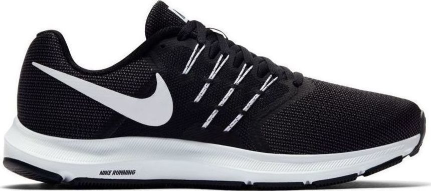 Προσθήκη στα αγαπημένα menu Nike Run Swift 908989-001 990b26a4d064