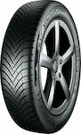 Continental All Season Contact 225/45R17 94V