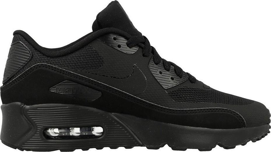 Προσθήκη στα αγαπημένα menu Nike Air Max 90 Ultra 2.0 GS 869950-001 6d3a523aaa5