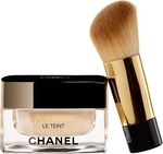 Chanel Sublimage Le Teint Cream 10 Beige 30ml