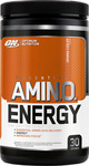 Optimum Nutrition Essential Amino Energy 270gr Cola