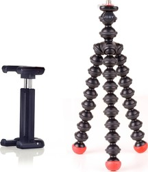 Joby GripTight GorillaPod Magnetic XL JB01400 Τρίποδο - Βίντεο