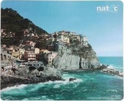 Natec Photo Mousepad Italy 2