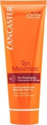 Lancaster Tan Maximizer Repairing After Sun Soothing Moisturizer 250ml