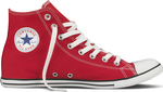 Converse CT AS Slim 130253C