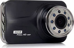 OEM Full HD 1080P DVR (51051)
