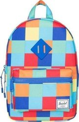 Herschel Supply Co Heritage Kids 10313-01499-OS
