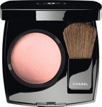 Chanel Joues Contraste Powder Blush 15 Orchid Rose
