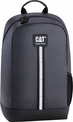 CAT Zion 83467 Black