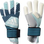 Adidas Ace Trans Pro BS4116