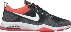 Nike Air Zoom Fitness 904645-006
