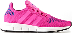 Adidas Swift Run J CG4160