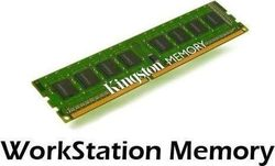 Kingston 64GB DDR4-2400MHz (KSM24LQ4/64HMM)