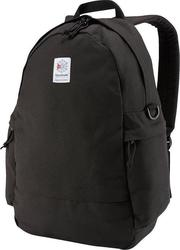 Reebok Classics Foundation JWF Backpack BP8141