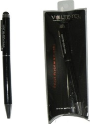 OEM Volte-Tel Stylus Touch Pen 2in1