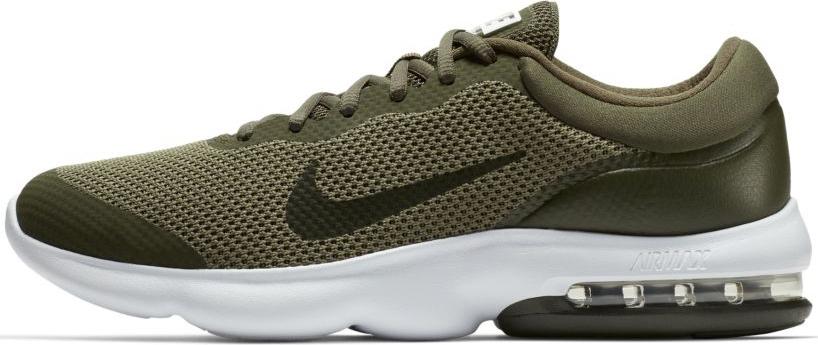 47dae36e4660 Προσθήκη στα αγαπημένα menu Nike Air Max Advantage 908981-200